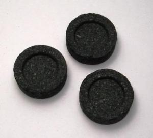 Bakhoor coals
